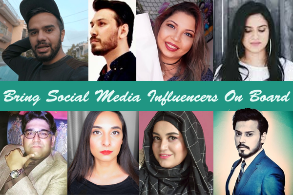 Social-media-influencers-shafiq-siddiqui-web