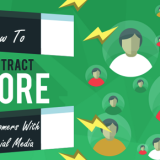 How To Increase Walk-Ins With Social Media Without Using Website