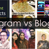 Is Instagram A Blog? An Eye-Opener For Digital Agencies & Brands
