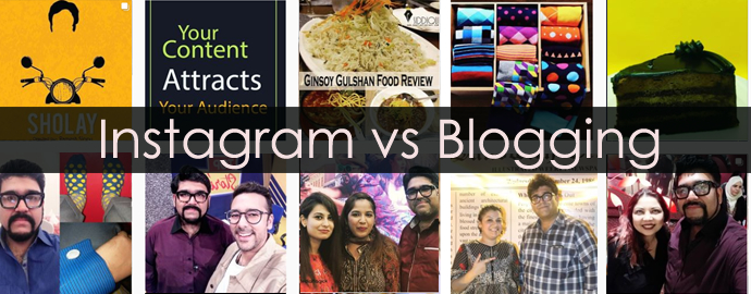 blog-vs-instagram-shafiqsiddiqui