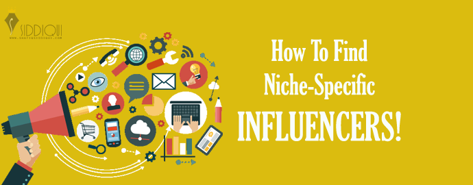Influencer-Marketing-digital-marketing