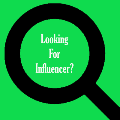 Influencer-marketing-search