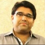 Profile photo of Shafiq Ul Hasan Siddiqui
